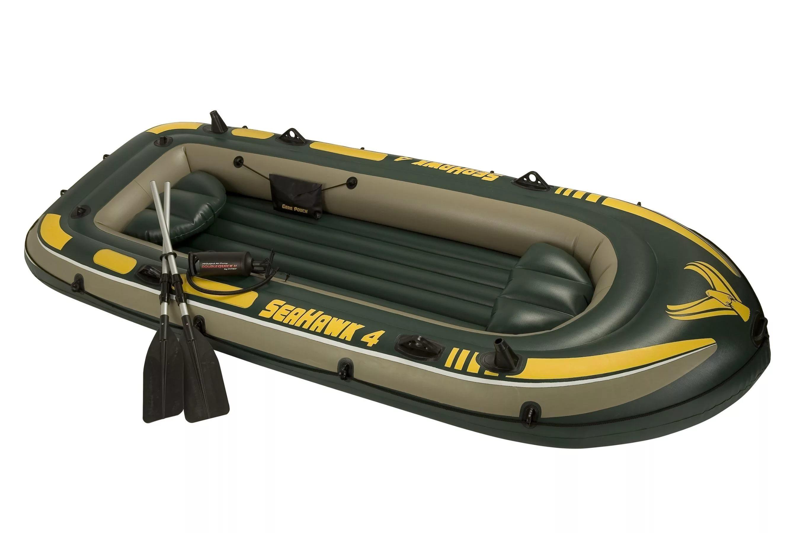 лодки цены и размеры